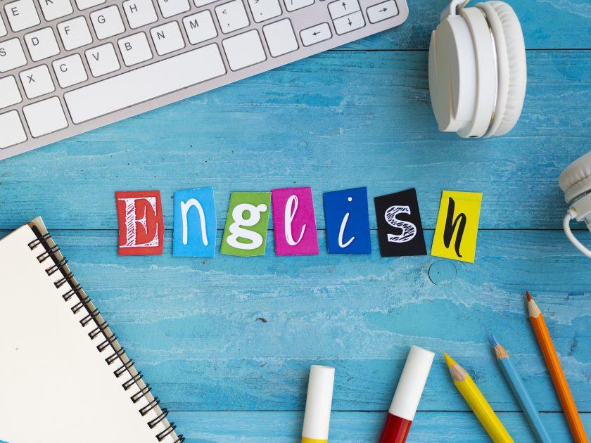 深センで英語がどの程度通じるか